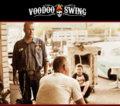 Voodoo Swing image