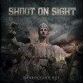 Shoot on Sight image