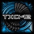 TXC142 image
