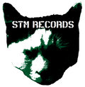 Short Term Memory Records image