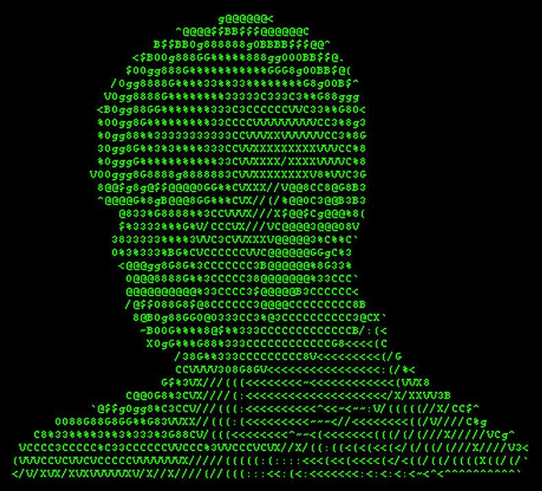 Lassigue bendthaus cloned binary options 5 decimal 60 seconds binary options system