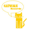 Catwalk Records image