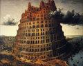 Los Babilonicos image