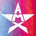 Austin Mic Exchange image