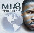 M.I.A.3 image