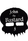 John the Bastard image