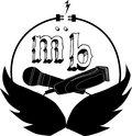 Karaoke Müstach bar image