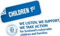 CHILDREN 1ST image