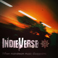 IndieVerse image