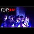 Fearium image