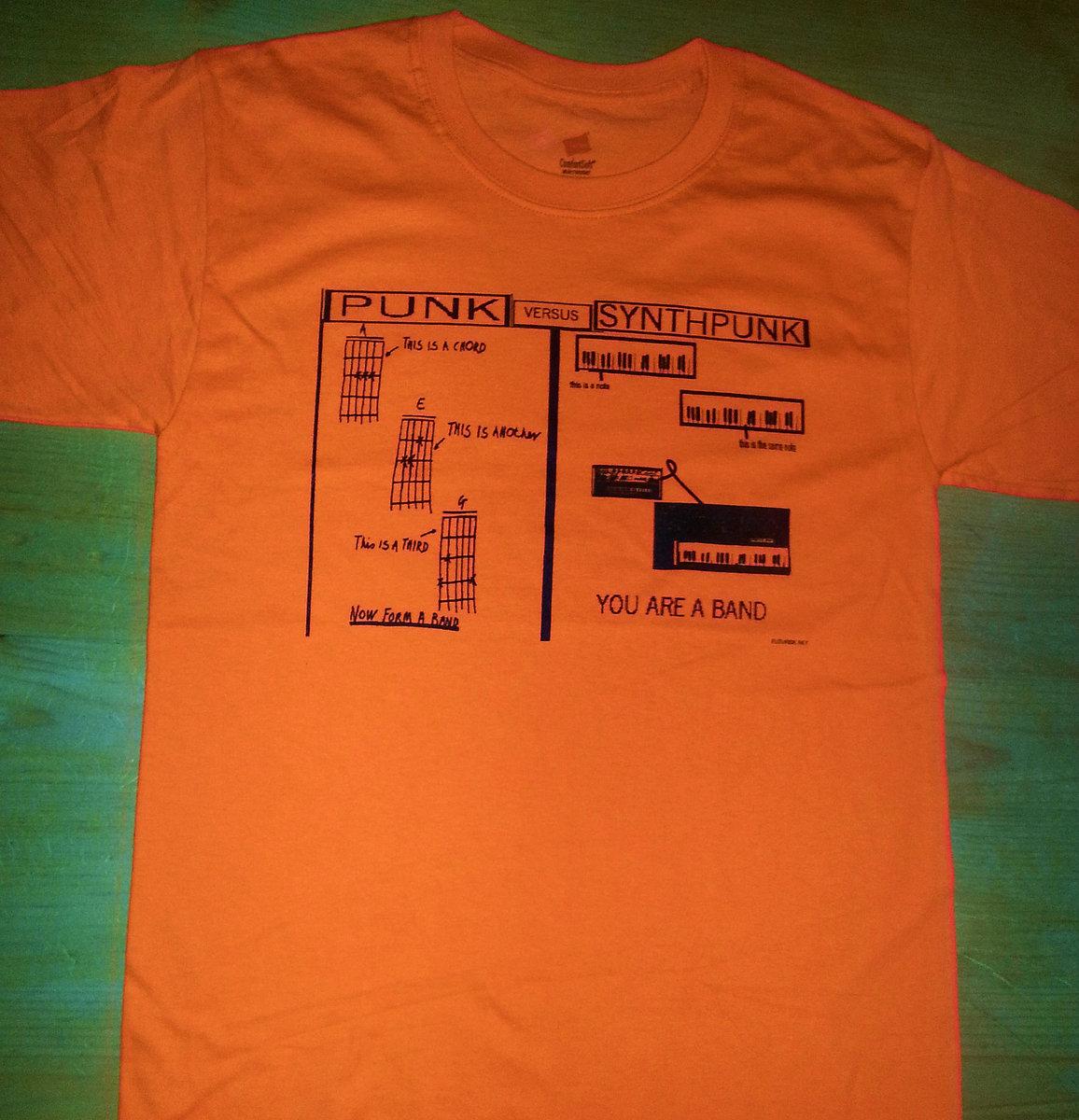 Cheap Band Shirts Free Shipping   ANLIS