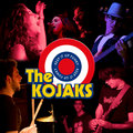 The Kojaks image