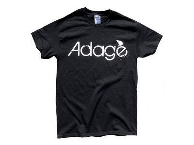 Adage - Men's T-Shirt main photo