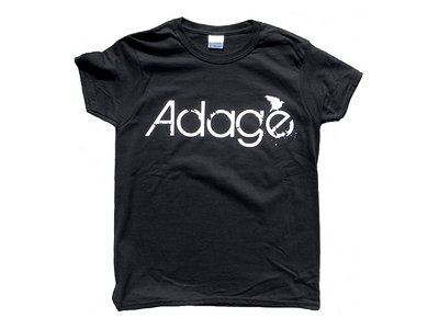Adage Ladies T-Shirts main photo