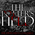 The Potter's Field image
