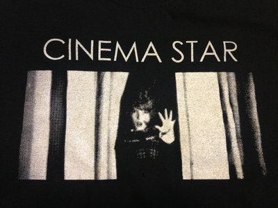 "New 2013 ""Girl In The Window"" Shirt main photo"