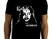 Alcohell Shirt photo