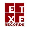 Etxe Records & Productions image