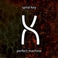 Spiral Key image