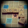 Dora Maar image