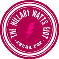 The Hillary Watts Riot image