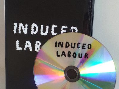 DVD main photo