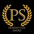 Presidential Smoke image