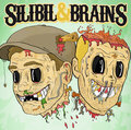 SILIBIL N' BRAINS image