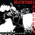DEATH TONES RECORDS image
