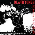 DEATH TONES RECORDS image
