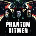 Phantom Hitmen image