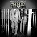 Spade-O image