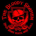 The Bloody Seamen image