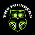 The Founders image