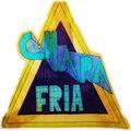 Chapa Fria image