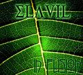 Elavil image