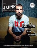 JUMP magazine image