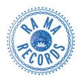 RA MA Records image