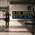 Evan Black image