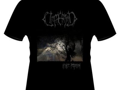 Infinite Perdition T-Shirt main photo