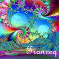 Tranceq image