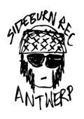 Sideburn Records image