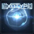 Exotype image