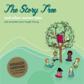 The Story Tree Company image