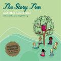 The Story Tree Company image