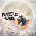 Pandora's Wake image