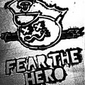 Fear The Hero image