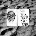 Beach Creep image