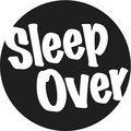 Sleep Over Records image