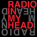 Radio In My Head image